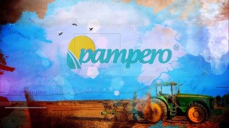 Pampero TV - Bloque 1 - 30/05/2016